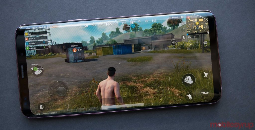 How to download PUBG Mobile for free on Android – PUBG